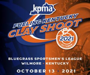 FuelingKYClayShoot2021
