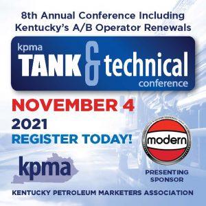 KPMA Tank Tech Small Square Web Ad 2021